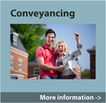 Townsville conveyancing lawyers